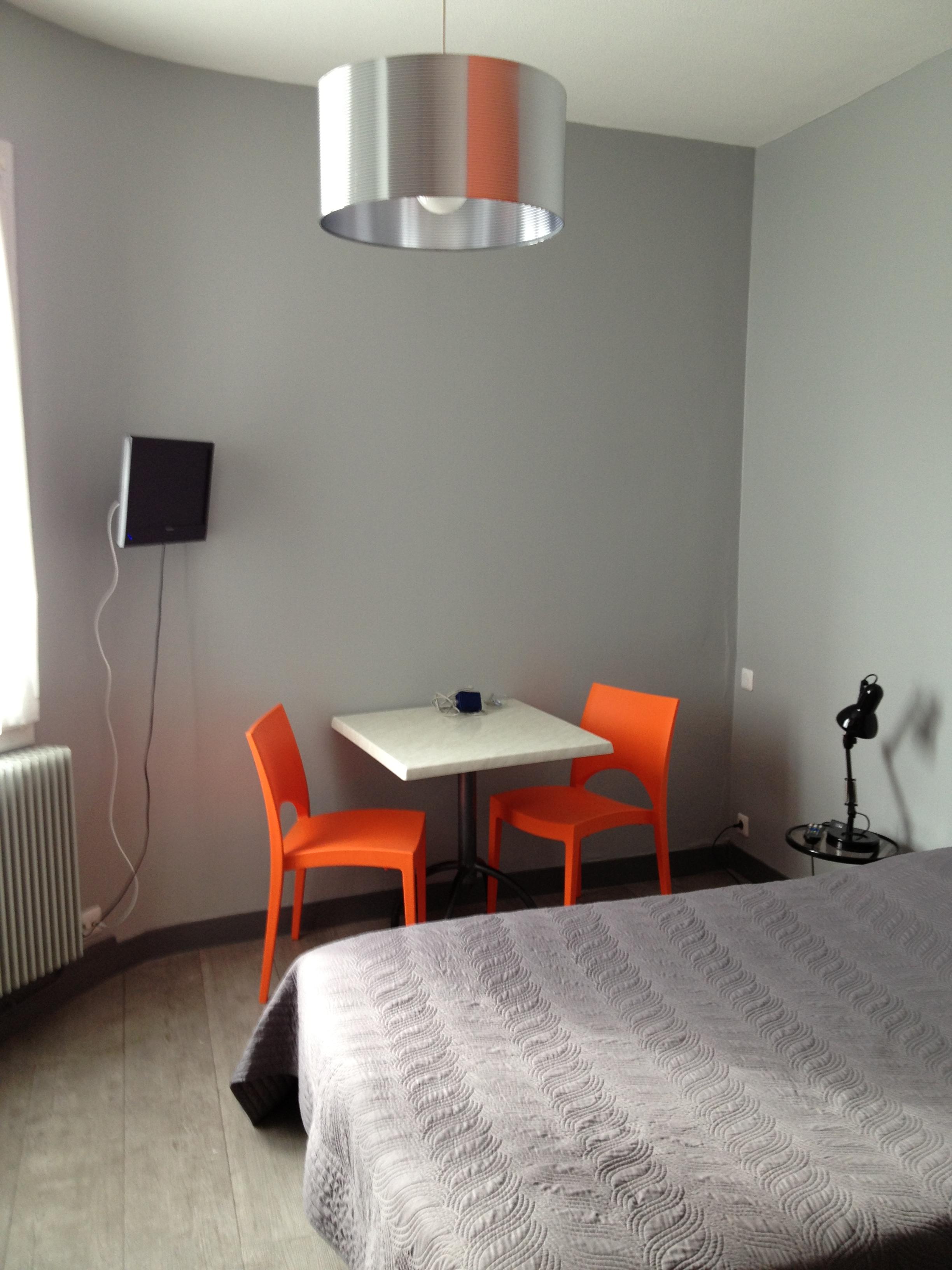studio-appotel-michelet